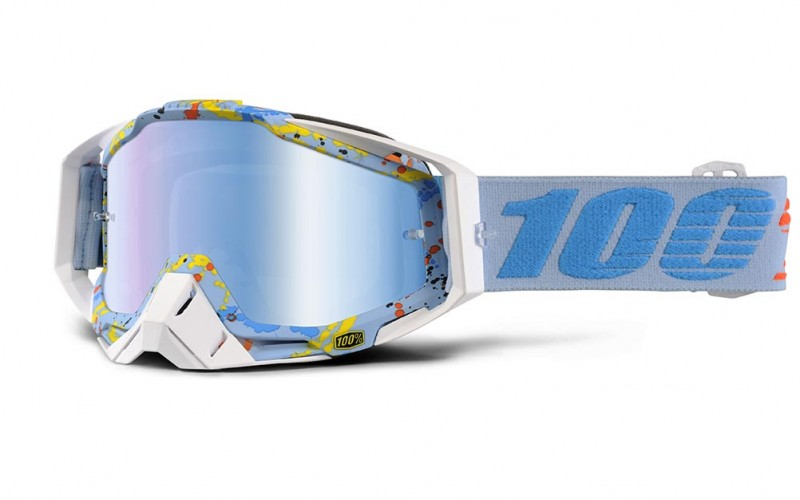 2017_100percent_motocross_goggles_0005_50110-193-02-hyperloop-noseguard