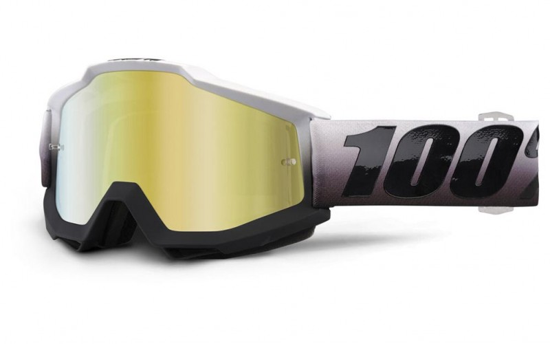 2017_100percent_motocross_goggles_0006_accuri_invaders