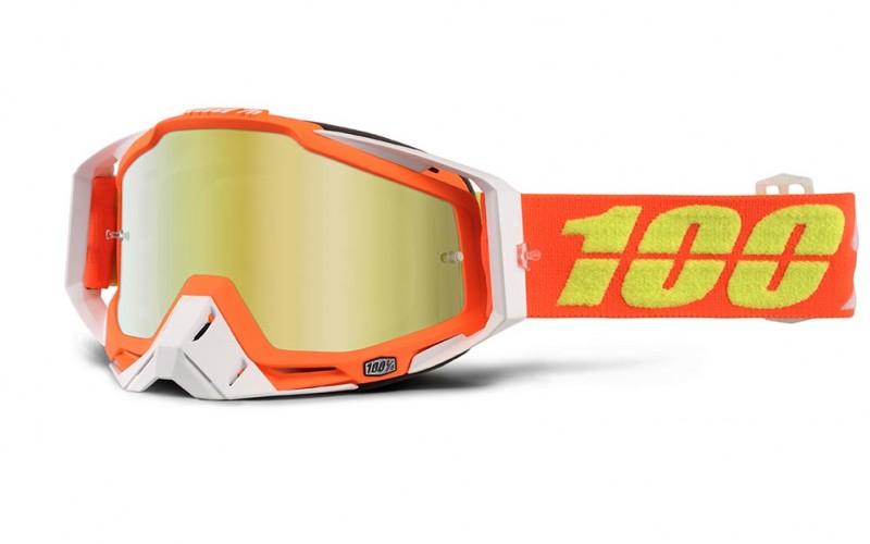 2017_100percent_motocross_goggles_0007_50110-192-02-razmataz-noseguard