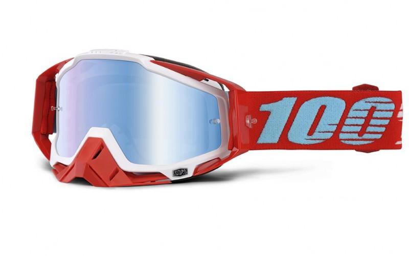 2017_100percent_motocross_goggles_0011_50110-189-02-kepler-noseguard