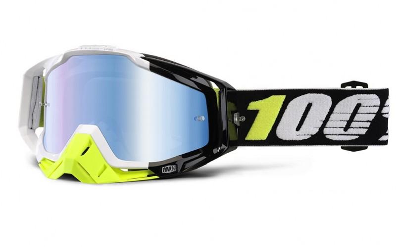 2017_100percent_motocross_goggles_0013_50110-188-02-emrata-noseguard