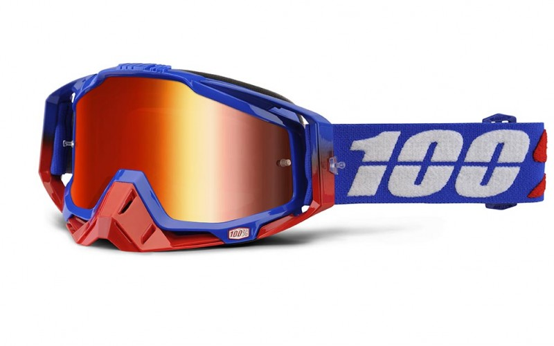 2017_100percent_motocross_goggles_0014_50110-187-02-republic-noseguard