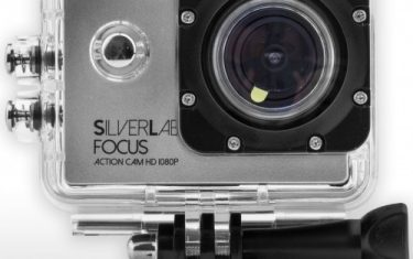 silver-label-1080-hd-500x500