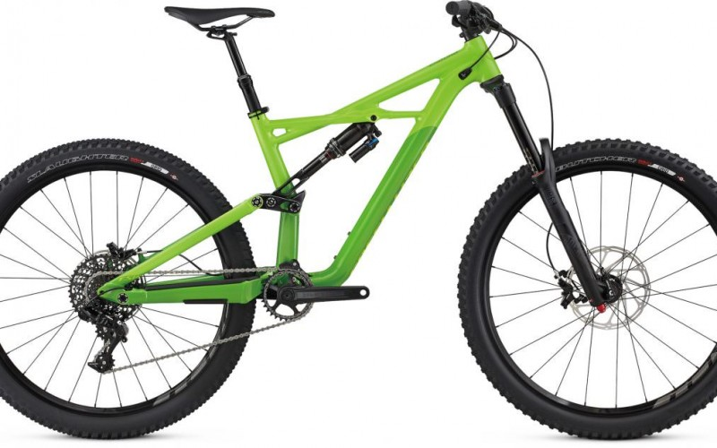 specialized-enduro-2017-1-1140x631