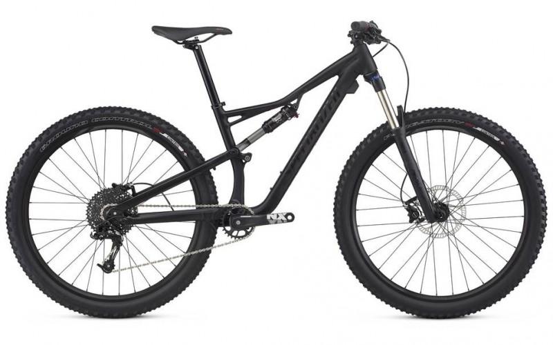 specialized-camber-fsr-2017-womens-mountain-bike-black-ev279781-8500-1