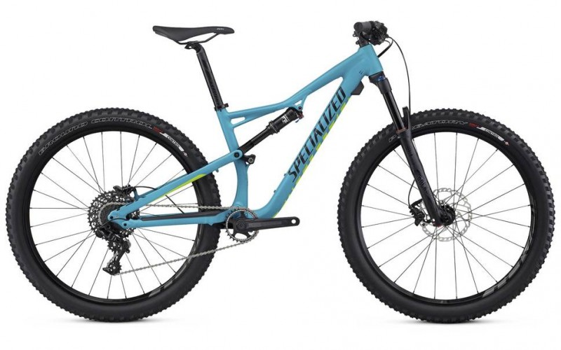 specialized-camber-fsr-comp-2017-womens-mountain-bike-dark-blue-blue-other-ev279780-5248-1