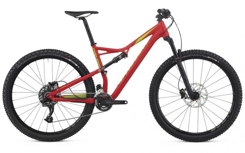 specialized-camber-fsr-comp-29-2017-mountain-bike-red-ev279777-3000-1
