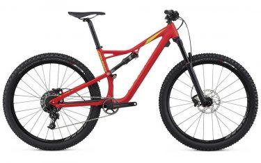 specialized-camber-fsr-comp-650b-2017-mountain-bike-red-ev279778-3000-1