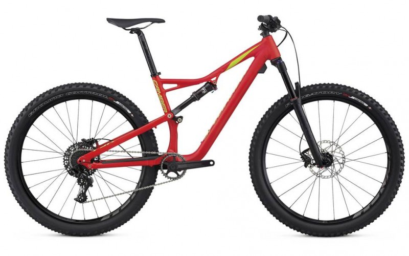 specialized-camber-fsr-comp-650b-2017-mountain-bike-red-ev279778-3000-1