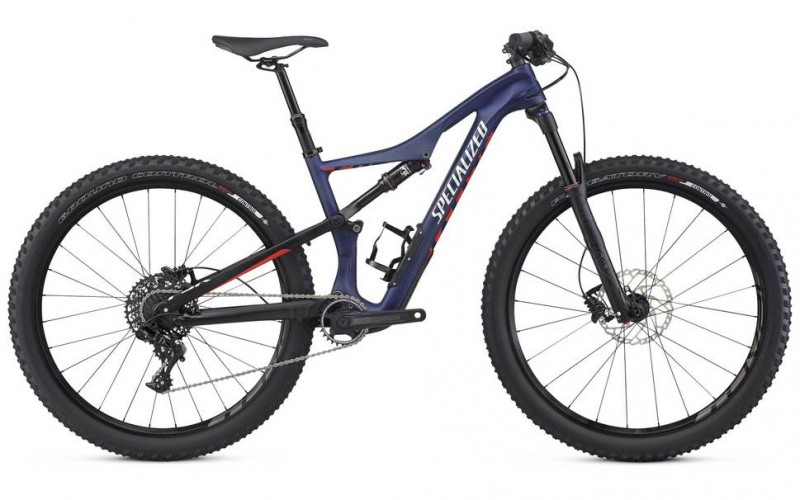 specialized-camber-fsr-comp-carbon-2017-womens-mountain-bike-blue-ev279779-5000-1