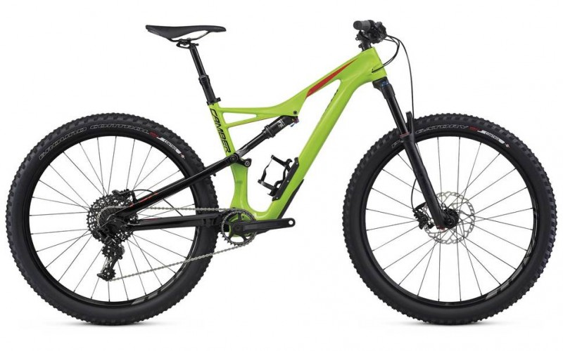 specialized-camber-fsr-comp-carbon-650b-2017-mountain-bike-green-ev279776-6000-1