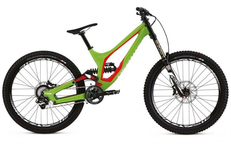 specialized-demo-8-fsr-1-alloy-2017-mountain-bike-green-ev273371-6000-1
