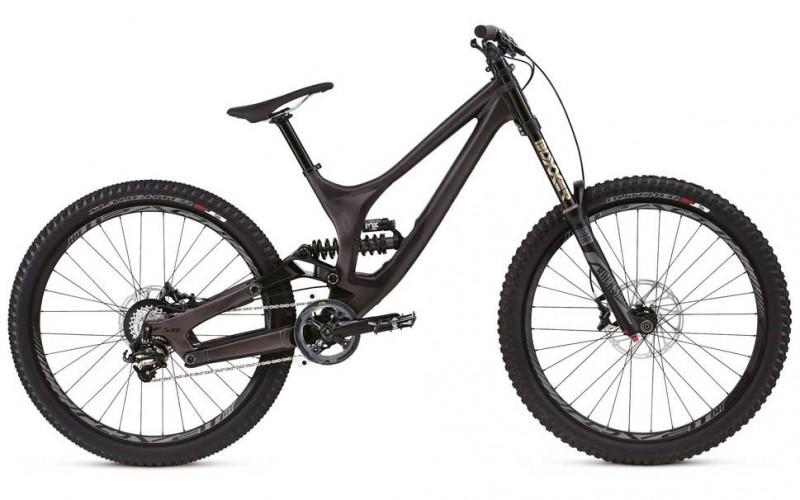 specialized-demo-8-i-alloy-2017-mountain-bike-black-other-ev279803-8593-1
