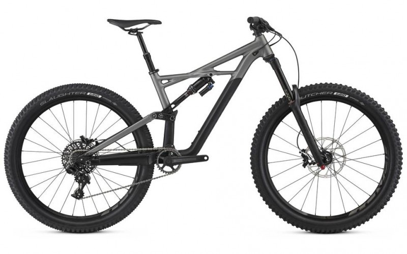 specialized-enduro-comp-650b-2017-mountain-bike-black-ev279798-8500-1