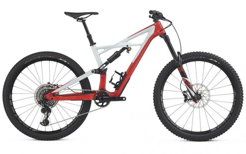 specialized-enduro-pro-carbon-650b-2017-mountain-bike-red-ev279794-3000-1