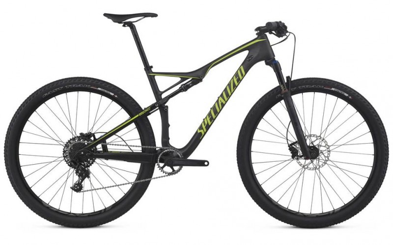 specialized-epic-fsr-comp-carbon-world-cup-2017-mountain-bike-carbon-ev279767-9400-1