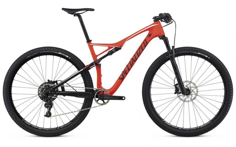specialized-epic-fsr-expert-carbon-world-cup-2017-mountain-bike-red-white-ev279766-3090-1