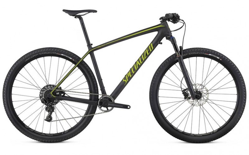 specialized-epic-ht-comp-carbon-world-cup-2017-mountain-bike-carbon-ev279770-9400-1