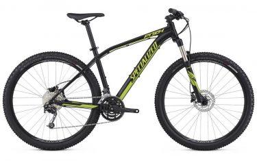 specialized-pitch-comp-650b-2017-mountain-bike-black-ev279811-8500-1