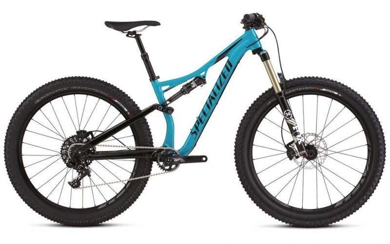 specialized-rhyme-fsr-comp-6fattie-2017-womens-mountain-bike-dark-blue-blue-other-ev250231-5248-1
