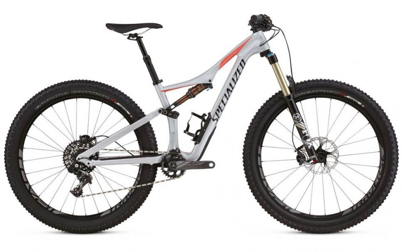 specialized-rhyme-fsr-expert-carbon-6fattie-2017-womens-mountain-bike-white-black-ev250229-9085-1
