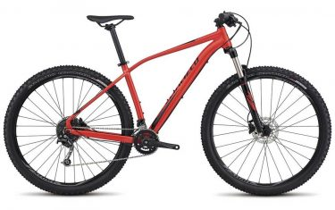 specialized-rockhopper-comp-29-2017-mountain-bike-red-ev279809-3000-1