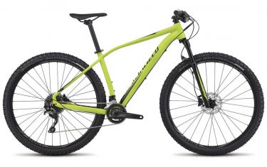 specialized-rockhopper-expert-29-2017-mountain-bike-green-ev279808-6000-1