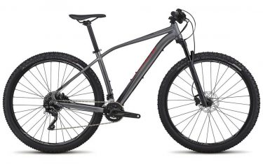 specialized-rockhopper-pro-29-2017-mountain-bike-silver-ev279807-7500-1