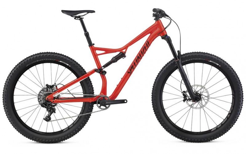 specialized-stumpjumper-fsr-comp-6fattie-2017-mountain-bike-red-ev279791-3000-1