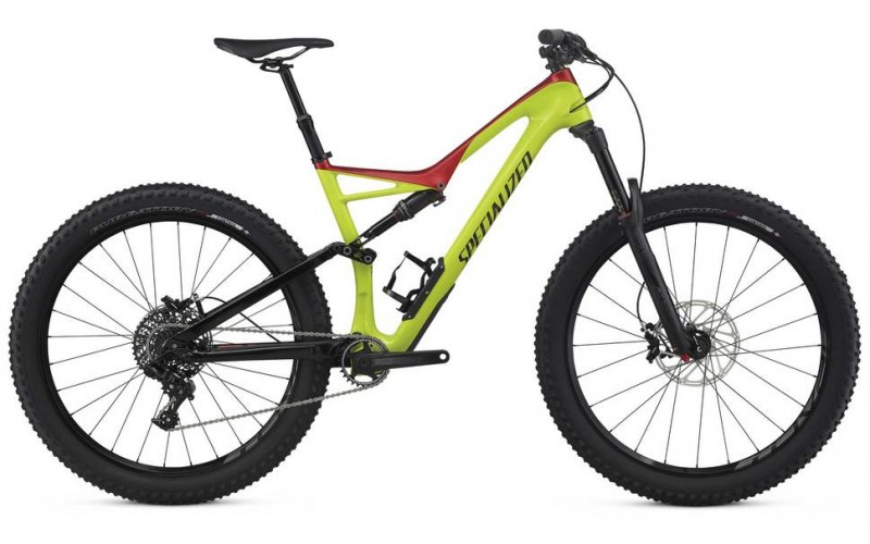 specialized-stumpjumper-fsr-comp-carbon-6fattie-2017-mountain-bike-yellow-ev279786-1000-1