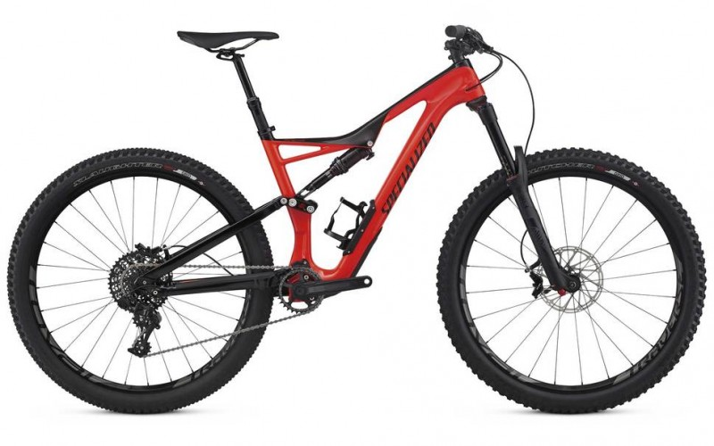 specialized-stumpjumper-fsr-expert-carbon-650b-2017-mountain-bike-red-ev279785-3000-1
