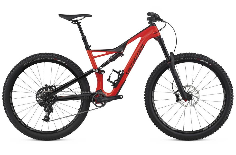 75 Bizobike Sport 48v 8ah Electric Folding City Bike Road Bicycle With 250w Hub Motor moreover 821 Quadro 29er High One Optimus Bike Aluminio additionally Giant Contend 2 2017 in addition Specialized Stumpjumper Fsr Expert Carbon 29 2017 Mountain Bike as well Rear Rack Seat Post. on bike in a box kits