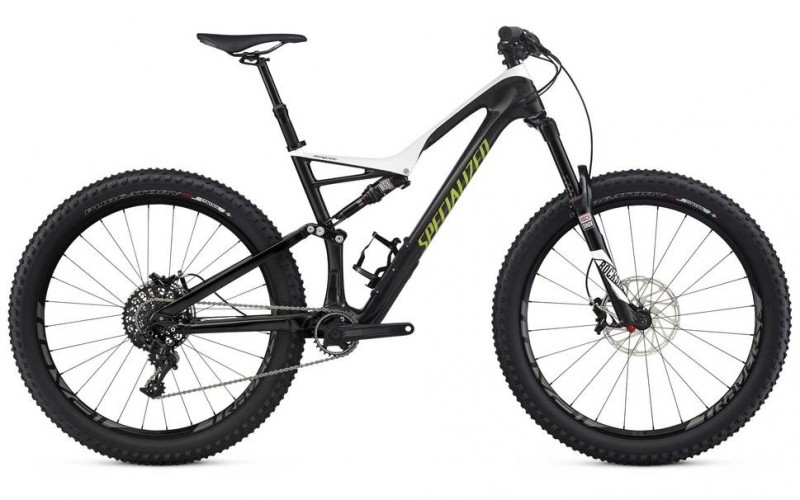 specialized-stumpjumper-fsr-expert-carbon-6fattie-2017-mountain-bike-white-ev279783-9000-1