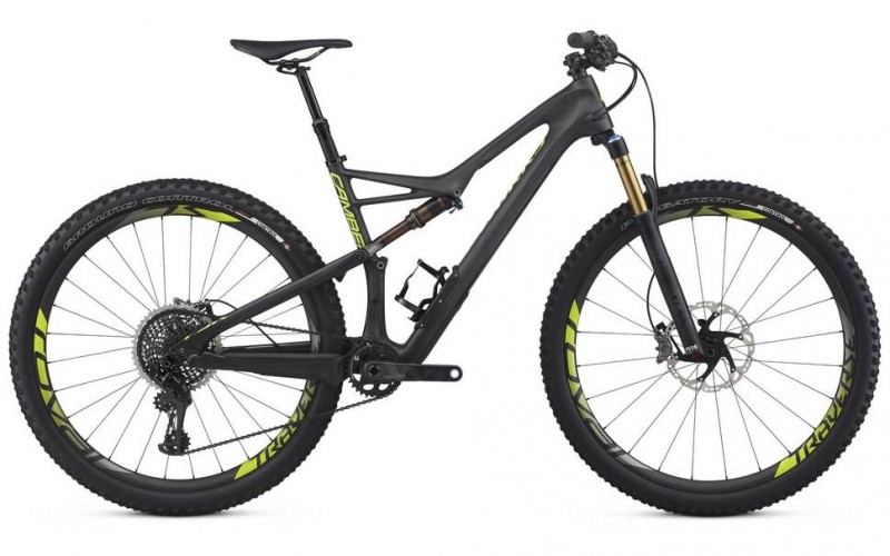specialized-sworks-camber-fsr-29-carbon-2017-mountain-bike-carbon-ev279773-9400-1