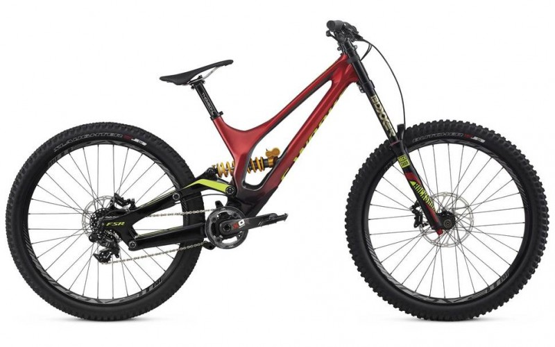 specialized-sworks-demo-8-carbon-2017-mountain-bike-red-ev279801-3000-1