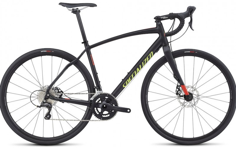 2017-Specialized-Diverge-Sport-A1-Light-Touring-Bike