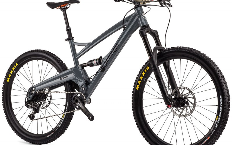 Orange-2017-Five-RS-Full-Suspension-MTB-4669-l