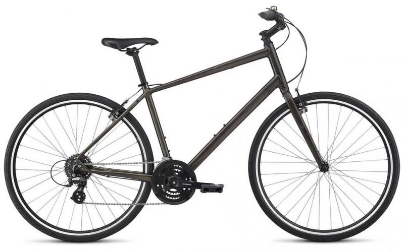 specialized-alibi-sport-2017-hybrid-bike-black-ev279758-8500-1