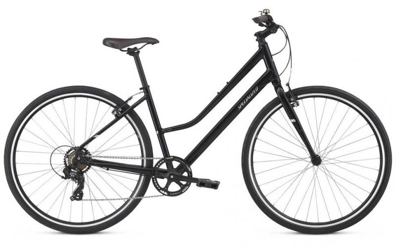 specialized-alibi-step-through-2017-womens-hybrid-bike-black-ev279761-8500-1