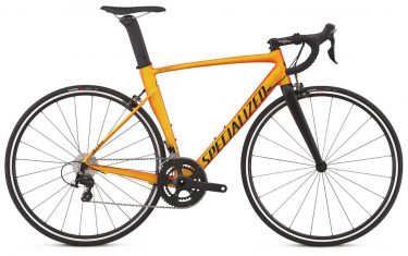specialized-allez-dsw-sl-sprint-comp-2017-road-bike-orange-ev279837-2000-1