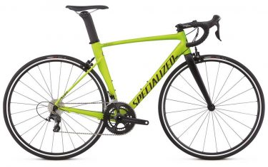 specialized-allez-dsw-sl-sprint-expert-2017-road-bike-green-ev279836-6000-1