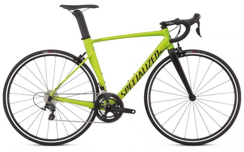 specialized-allez-dsw-sl-sprint-expert-2017-road-bike-green-ev279836-6000-1