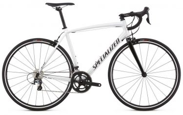 specialized-allez-e5-elite-2017-road-bike-white-black-ev279838-9085-1
