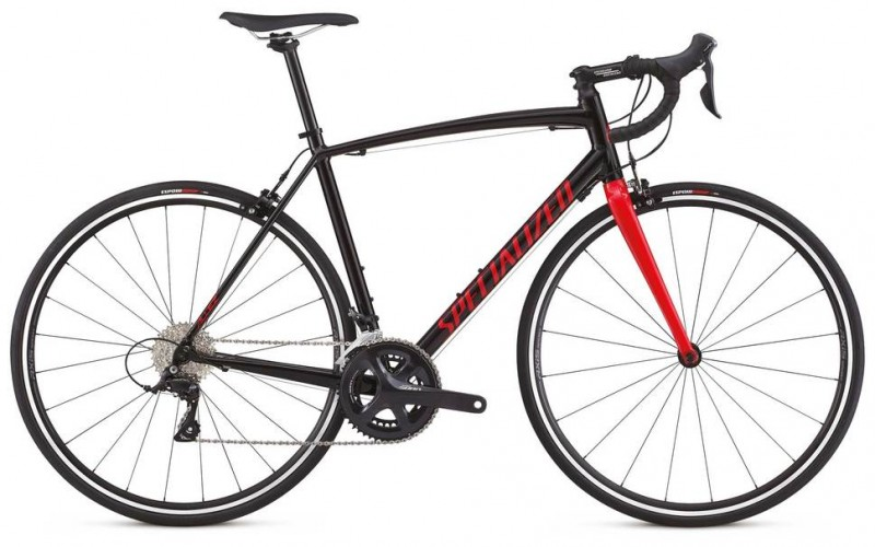 specialized-allez-e5-sport-2017-road-bike-black-ev279839-8500-1