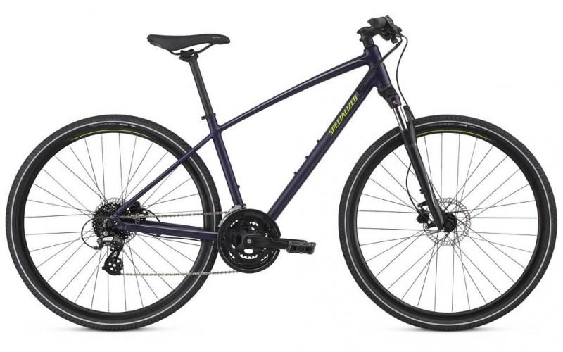 specialized-ariel-disc-2017-womens-hybrid-bike-dark-purple-ev279751-4100-1
