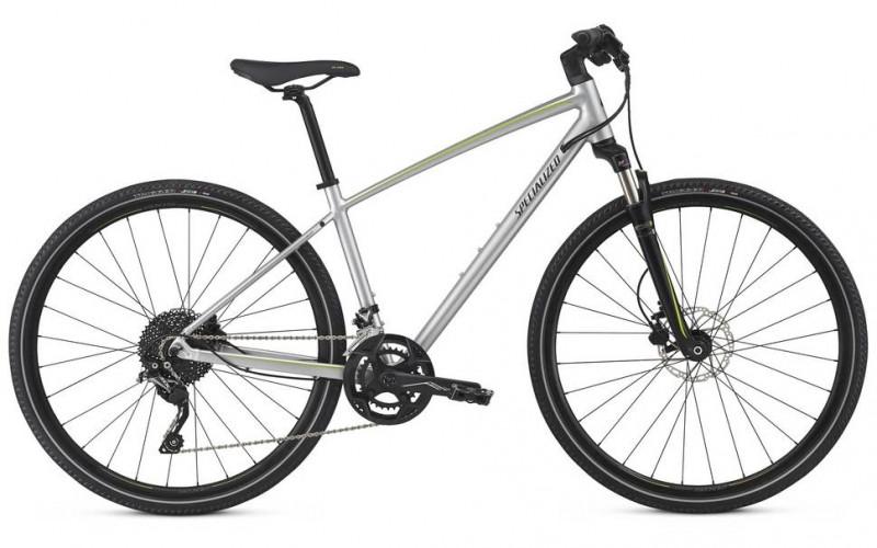 specialized-ariel-elite-2017-womens-hybrid-bike-silver-ev279749-7500-1