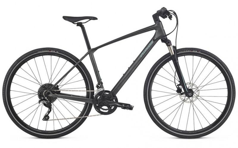 specialized-ariel-elite-carbon-2017-womens-hybrid-bike-grey-ev279748-7000-1