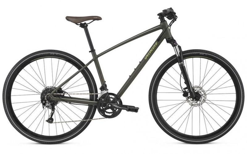 specialized-ariel-sport-disc-2017-womens-hybrid-bike-green-ev279750-6000-1