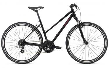 specialized-ariel-step-through-2017-womens-hybrid-bike-black-ev279753-8500-1