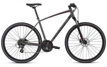 specialized-crosstrail-disc-2017-hybrid-bike-black-other-ev279746-8593-1